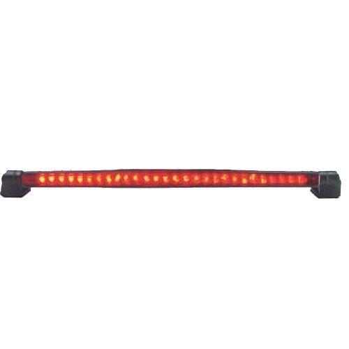 Féklámpa - 48 LED-es