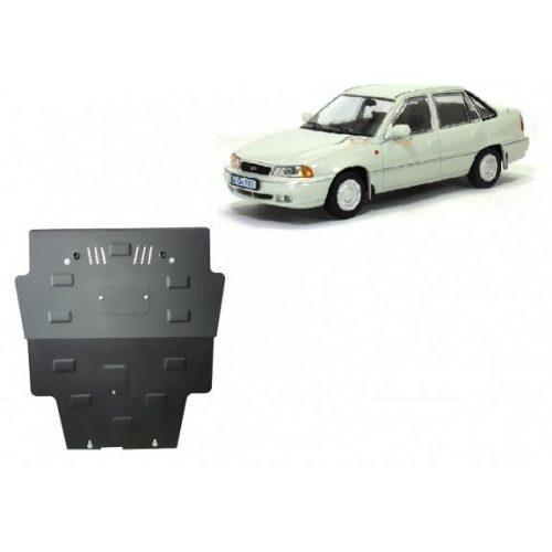 Daewoo Cielo, 1995-2008 - Acél Motorvédő lemez