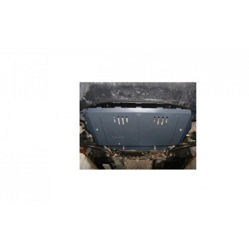 Seat Toledo, 2005-2012 - Acél Motorvédő lemez