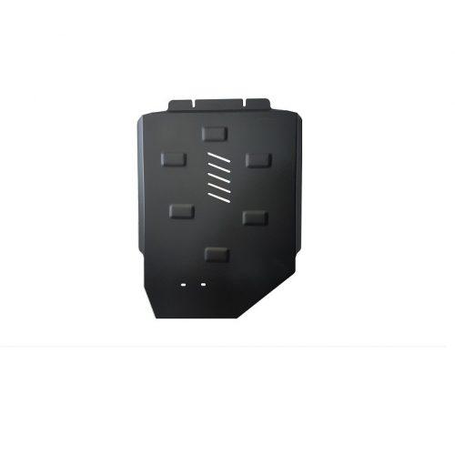 Suzuki Vitara,1988-1999 - Acél Váltóvédő lemez