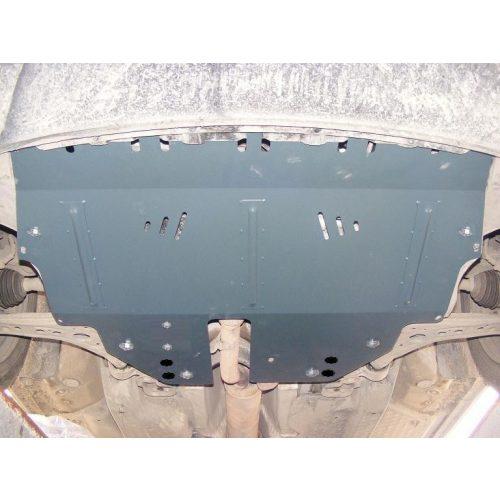 Seat Cordoba, 2002-2010 - Acél Motorvédő lemez