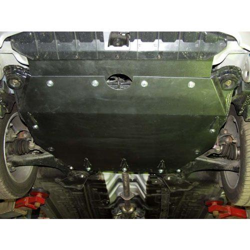Hyundai Coupe Gk, 2001-2010 - Motorvédő lemez