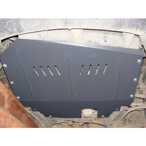 Seat Alhambra, 1999-2010 - Acél Motorvédő lemez