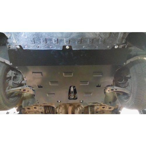 Opel Astra K, 2015-2020 - Motorvédő lemez