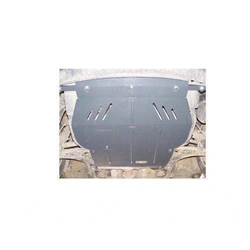 Skoda Octavia I, 1998-2010 - Acél Motorvédő lemez