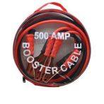 Indító kábel - 500A