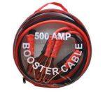 Indító kábel 500A AE-500A