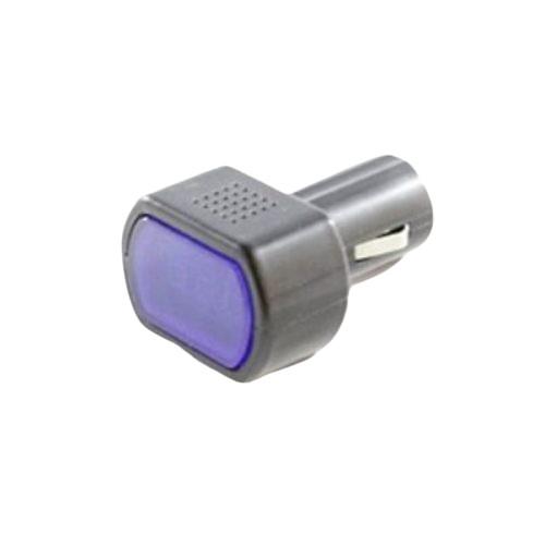 Digitális voltmérő AE-WF021