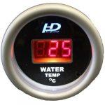 Sport Műszer Vízhőmérséklet mérő 5013