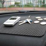 Csúszásgátló univerzális PDA-A168