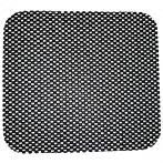 Csúszásgátló PDA tartó - PDA-SLC002