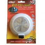 Teherautó belső lámpa - AE-LA615W