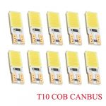 SMD-COBT10-2 CANBUS 10db