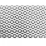 Alu rács - méh hálós - Alumínium dísz rács TR-BD-0015S