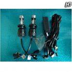 Bixenon kábel 2db-os - XN-KB/BI