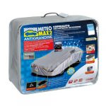 Lampa Meteo-Max AG-4 - jégeső elleni autótakaró ponyva