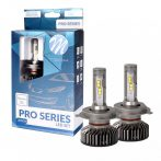 M-Tech Pro LED szett H4 CAN-BUS - párban