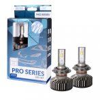 M-Tech Pro LED szett H7 CAN-BUS - párban
