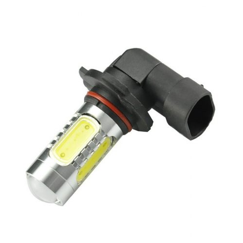 LED dióda H7 foglalatú fehér - Exod H7 15W LED