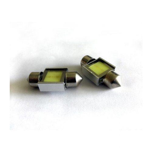 LED dióda 31mm fehér - Exod SOF 31 COB