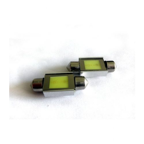 LED dióda 36mm fehér - Exod SOF 36 COB