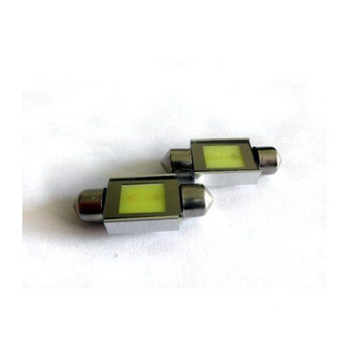 LED dióda 42mm fehér - Exod SOF 42 COB