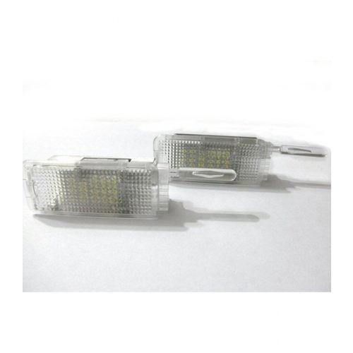 Peugeot és Citroen LED ajtóvilágítás - PLP PEU.CIT