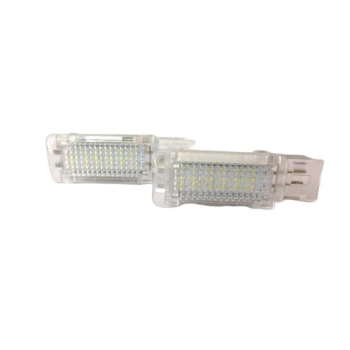 LED Ajtóvilágítás - PLP MERC