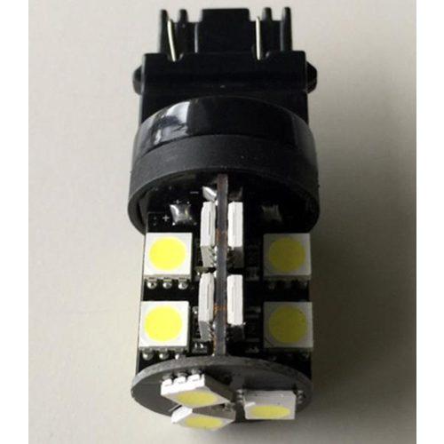 Can-bus LED 45X20mm fehér - Exod 3157-19 W