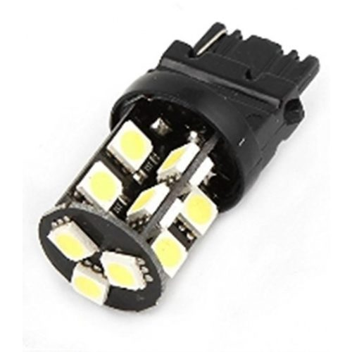Can-bus LED 45X20mm fehér - Exod 3156-19 W