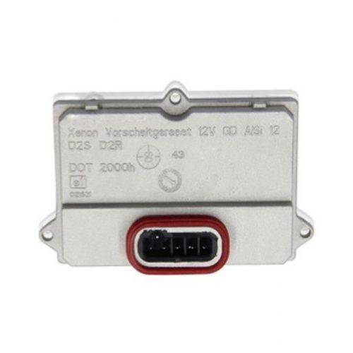 OEM trafó - 12V 35W - SMP SLH-H3