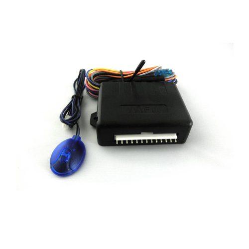 Központizár vezérlő - 2 távirányítós - SMP V09MFK