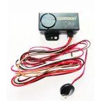 Automata lámpa kapcsoló - SMP V686LA