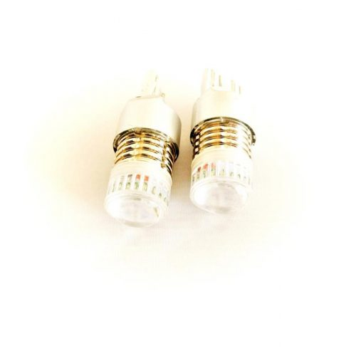 Can-bus LED 12V 21/5W fehér - Exod 1704N2 7443