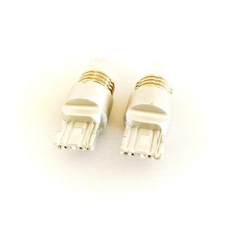 Can-bus LED 12V 21W fehér - Exod 1704N2 7440
