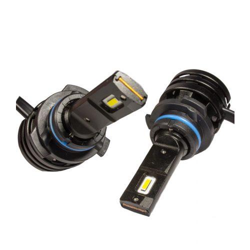 HB4 LED - SMP HB4 6500K - párban
