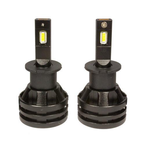 H3 LED - SMP H3 6500K - párban