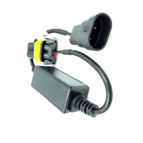 HB3 LED Can-Bus dekóder - SMP DKB3