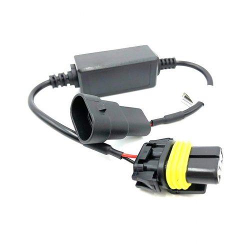 HB4 LED Can-Bus dekóder - SMP DKB4