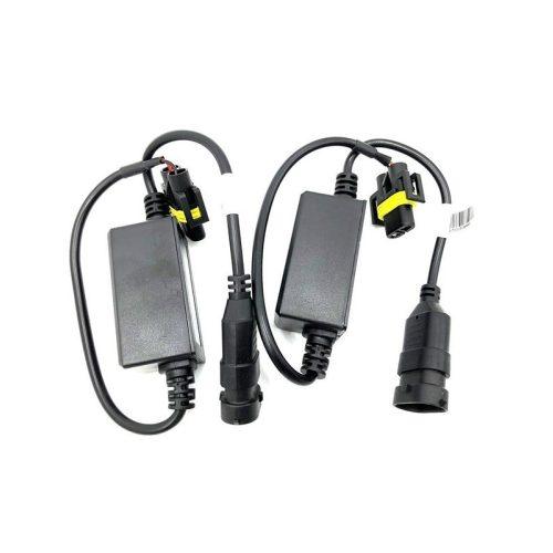 H11 LED Can-Bus dekóder - SMP DK11