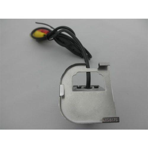 Ford rendszám világításba integrált tolatókamera - SMP RK8176