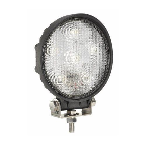 Off Road kerek LED lámpa - SMP 18W FK