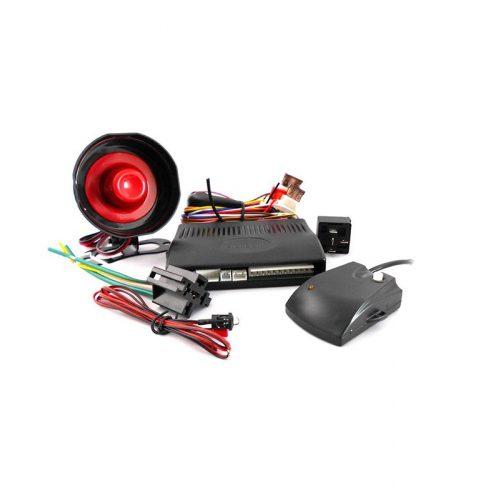 Autóriasztó, indexvillogtatás nélküli - SMP G76018