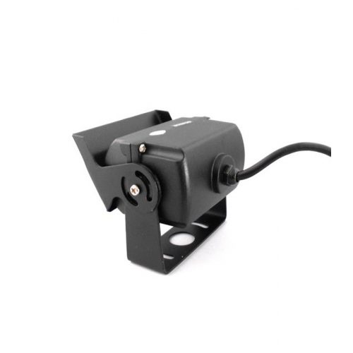 Tolatókamera - SMP CAM-023