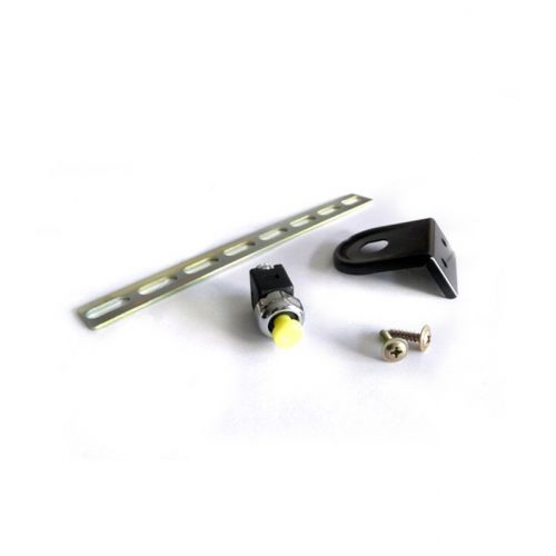 Csomagtér nyitó elektronika - SMP TR036