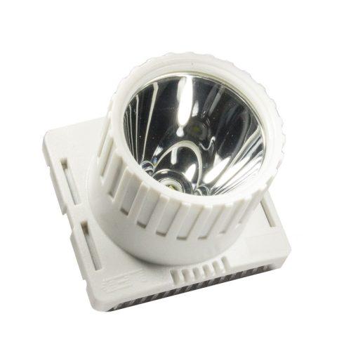 Robogó LED világítás - SMP LED-05 - 1db