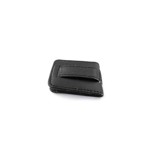 Közelítő kártya védőtok műbőr - SMP I900