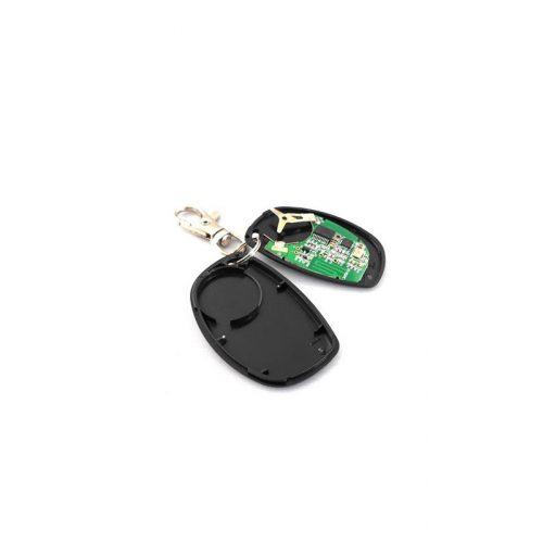Ugrókódos közelítőkártya - SMP I901 Key