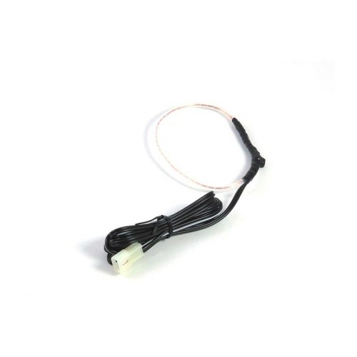 3 transzponderes indításgátló - SMP AN 780H