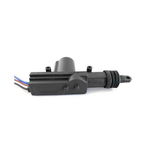 Központizár motor - 5 vezetékes - SMP 5WA